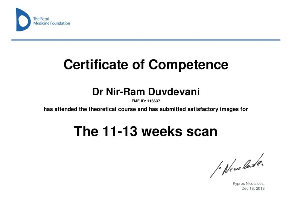 certificate NT-page-001