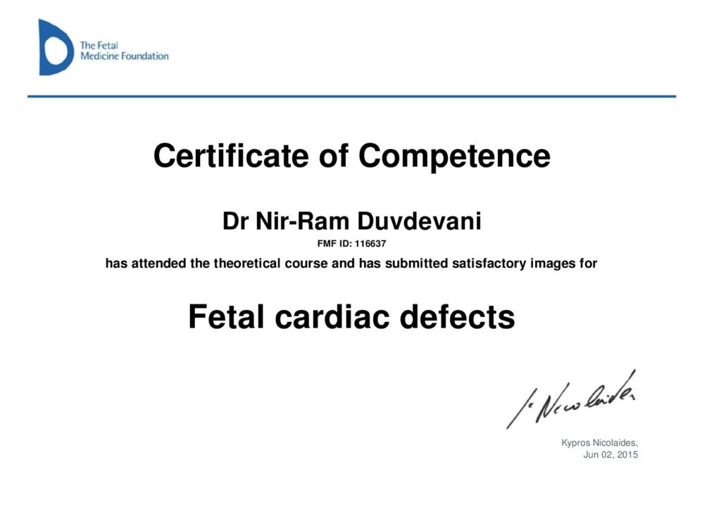 certificate cardia defect-page-001