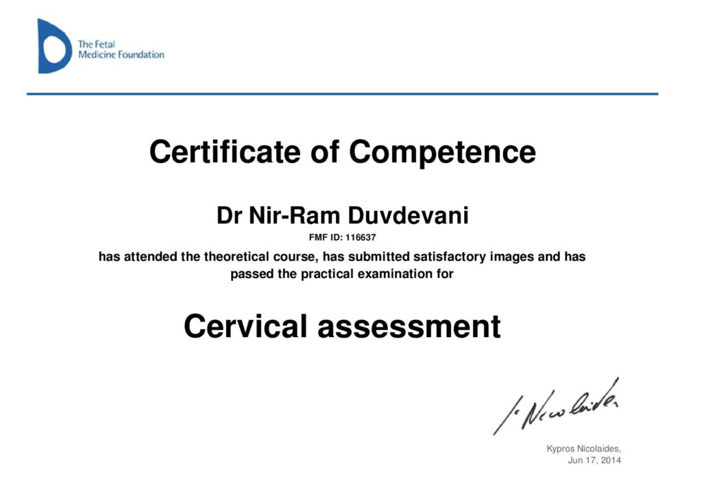 certificate cervix-page-001