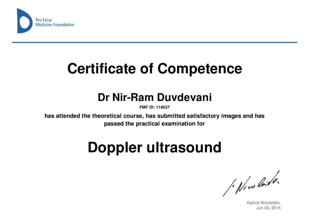 certificate doppler-page-001