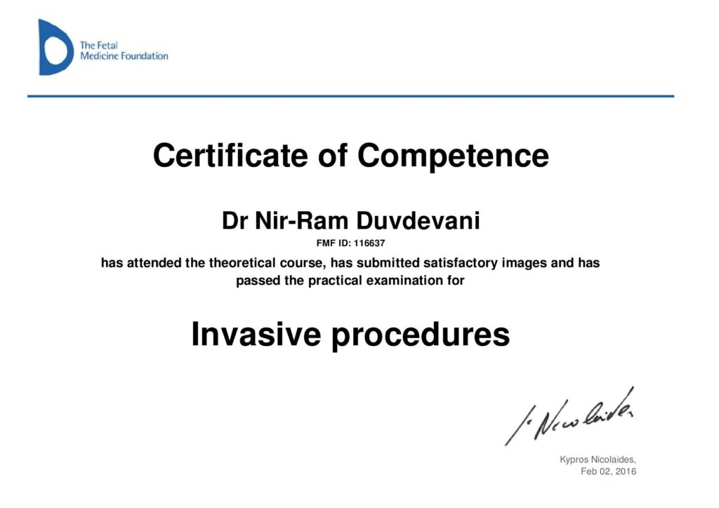 certificate invasive-page-001